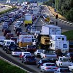 Alemania vuelve a bloquear la norma para reducir las emisiones de los coches