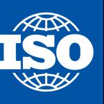España, tercera del mundo en certificados ISO 9001 y segunda en ISO 50001