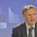 """Bruselas pide normas comunes contra los riesgos y miedos que plantea el """"fracking"""""""