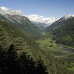 Actividades ambientales 11- 13 de Octubre