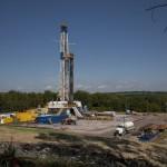 La Eurocámara exige que los planes de 'fracking' se sometan a evaluación medioambiental obligatoria