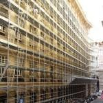 Bases y programa de ayudas para la rehabilitación energética de edificios existentes del sector residencial
