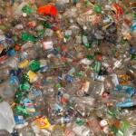 Aprovechar el valor de los residuos plásticos generaría 33.000 puestos de trabajo en España
