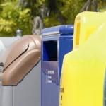 La huella de carbono de los residuos en Cataluña se redujo un 12,6 %