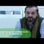 Taller Bancos de Hábitat: Oportunidades de una nueva figura de conservación