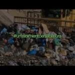 Retorna analiza los vertederos de residuos domésticos en España en un nuevo informe