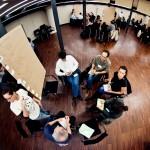 Empleaverde 2014 destinará 3,1 millones de euros para crear empleo sostenible