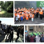 European Week for Waste Reduction 2013