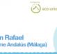 andalucia eco forum