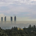 España, entre los países que más pagan por cumplir Kioto