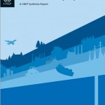 The Emissions Gap Report 2013