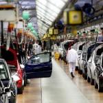 La UE acuerda un límite a las emisiones de CO2 en los coches