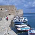 La AEMA alerta sobre la gestión costera en Europa