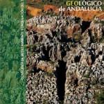 Guía para el uso sostenible del patrimonio geológico de Andalucía