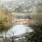 Los ecologistas denuncian ante la UE la gestión de los ríos catalanes