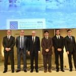 Entregados los premios BBVA a la conservación de la Biodiversidad