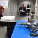 Un dispositivo desarrollado en España elimina las emisiones de CO2 de la industria