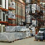 La venta on line deberá tener las mismas obligaciones en la gestión de RAEE's