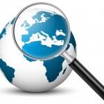 ¿Qué es la Huella Ambiental de la Unión Europea?