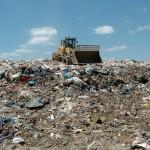 Aprobado el Programa Estatal de Prevención de Residuos 2014-2020 con un objetivo de reducción de un 10%