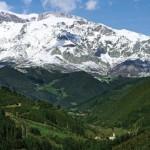 MAGRAMA publica sus subvenciones para investigación en Parques Nacionales