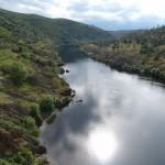 Publicada en el BOE la Ley 21/2013, de 9 de diciembre, de evaluación ambiental