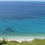 Nuevo proyecto para el seguimiento del estado del medio marino europeo