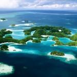 Turismo sostenible y enfoque de gestión adaptativa