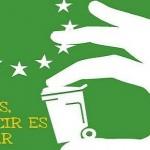 Programa Estatal de Prevención de Residuos 2014 – 2020