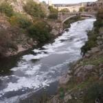 El fracaso de la aplicación de la Directiva Marco del Agua en España