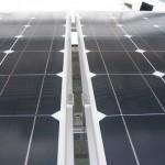 Diseñan una innovadora planta de producción de silicio para fotovoltaica