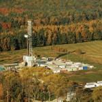 Bruselas renuncia a legislar el fracking pero recomienda adoptar medidas