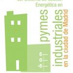 Guía para la implantación del Sistema de Gestión Energética en pymes industriales