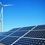 La CNMC aprueba un informe bénevolo sobre el decreto de renovables