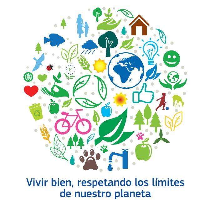 Vivir-bien-respetando-los-limites-de-nuestro-planeta