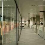 Más de la mitad de los edificios de oficinas en España tienen un responsable energético