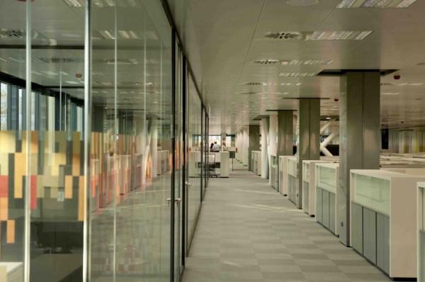 m s de la mitad de los edificios de oficinas en espa a