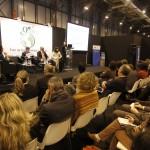 """""""La sostenibilidad debe ser un valor prioritario dentro del sector turístico"""""""
