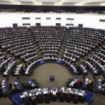 Los eurodiputados exigen reducir un 40% las emisiones de CO2 para 2030