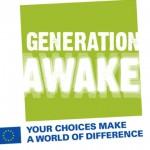 Generation Awake, campaña Europea para el uso eficiente de recursos