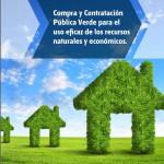 Compra y contratación pública verde para el uso eficaz de los recursos
