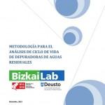 Análisis del ciclo de vida de depuradoras de aguas residuales
