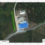 Una aplicación práctica de los estudios de visibilidad con GIS