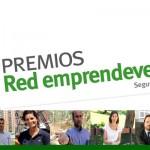 Última semana para presentarse a los premios Red Emprendeverde