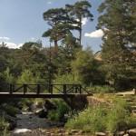 Declaradas tres nuevas Reservas de la Biosfera en España