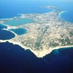 Los sondeos petrolíferos en Baleares dependerán de la Declaración de Impacto Ambiental