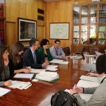 Aprobados dos programas de actividades de reducción de emisiones de gases de efecto invernadero