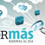 AENOR lanza una herramienta online para acceder a las 275 normas técnicas más relevantes en certificación ambiental