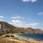 El TSJA declara ahora el suelo del hotel del Algarrobico como urbanizable