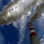 El 80% de los europeos cree que la lucha contra el cambio climático puede impulsar la economía
